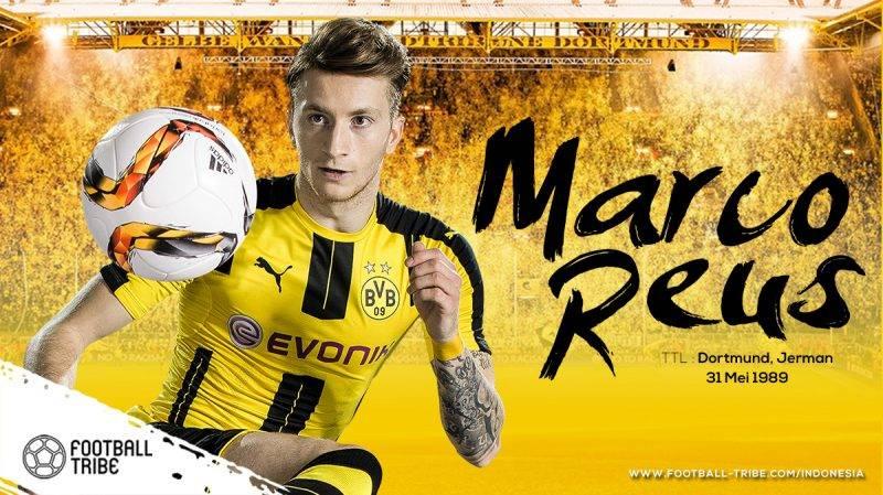 Download Marco REUS - Marco-Reus-1200x674px-800x449  Picture-519291.jpg