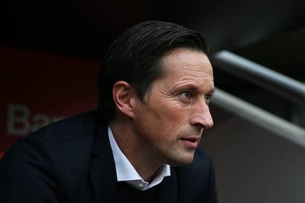 Mengapa Roger Schmidt Tidak Dilirik Borussia Dortmund?