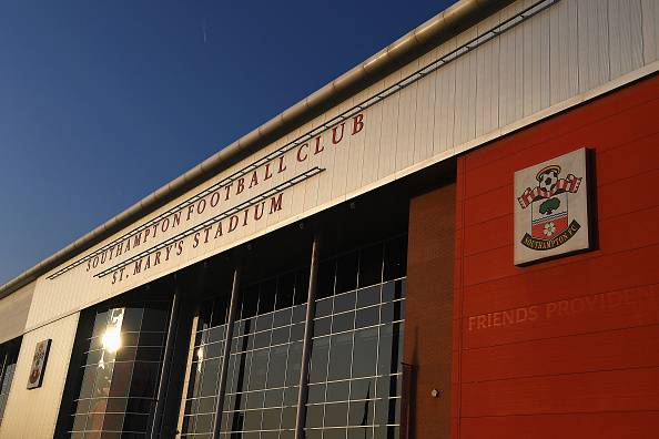 Gonjang-ganjing Kepemilikan Southampton
