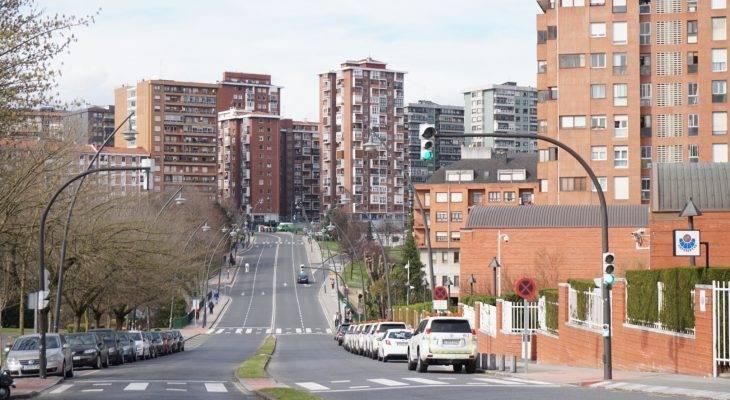 Menikmati Kompletnya Kota Bilbao, dari Guggenheim hingga Nuevo San Mames