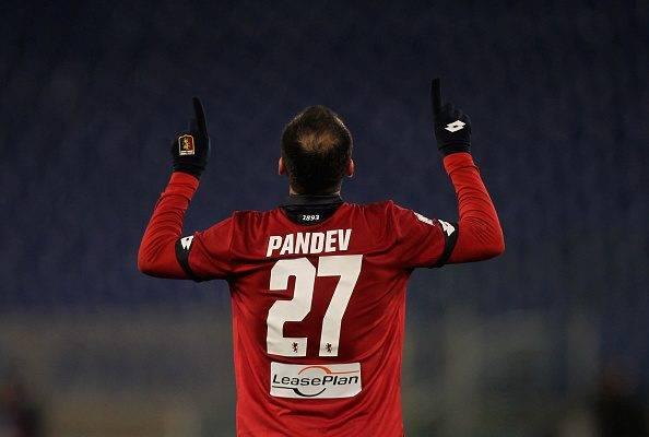 Marquee Player yang (Mungkin) Cocok Bermain di Liga 1