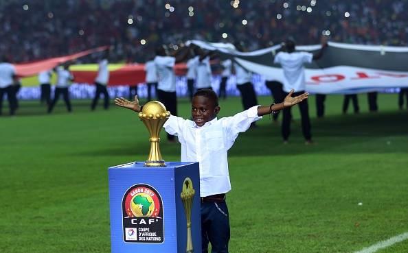 Digesernya Jadwal Piala Afrika, Berkah Bagi Klub Eropa