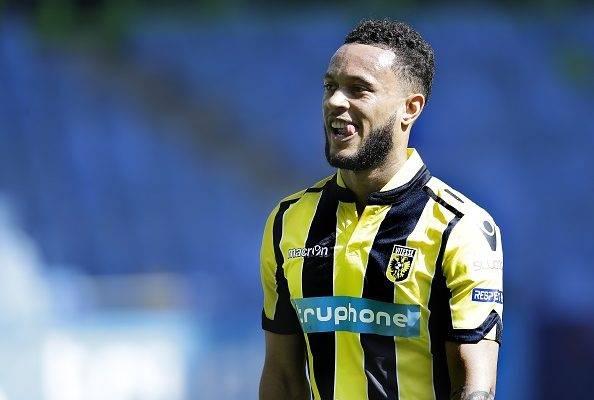 Menimbang Kebijakan Peminjaman Pemain Chelsea ke Vitesse, Efektifkah?