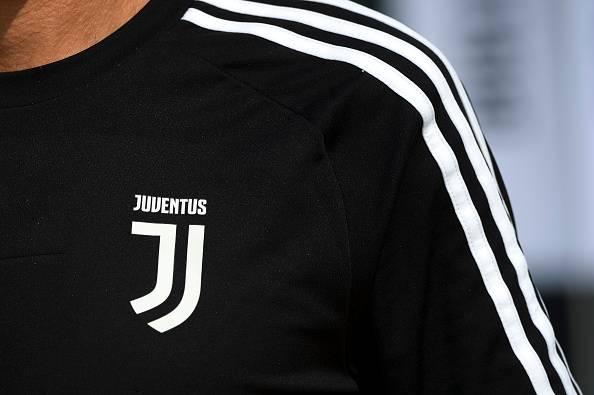 Juventus FC Hollywood
