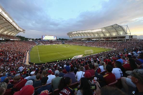 Ketika Nilai Klub Sepak Bola Semakin Turun di Dunia Olahraga