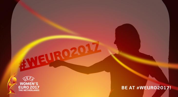 Women's Euro 2017 dan Sepak Bola Wanita yang Gagal Meriah di Indonesia