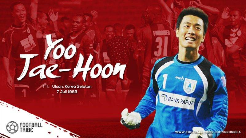 Yoo Jae-hoon
