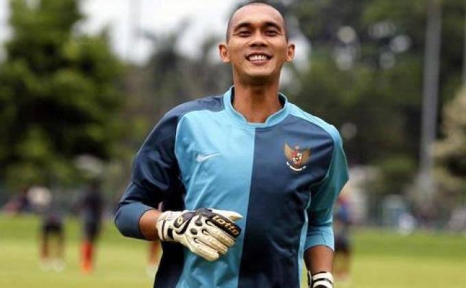 Markus Horison Timor Leste