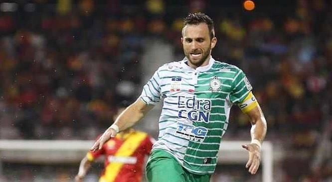 Manfaat yang Bisa Didapat Bhayangkara FC dari Ilija Spasojević