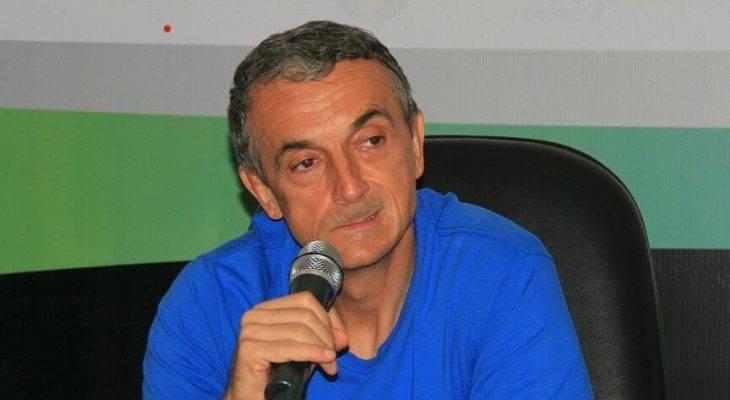 Milomir Seslija: Tindakan yang Tak Dibenarkan dan Hasrat Besar pada Sosok Hariono