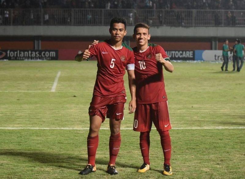 Nurhidayat Sekolah Saya Hancur Demi Sepak Bola Jadi Saya Akan Terus Bermain Sepak Bola Football Tribe Indonesia