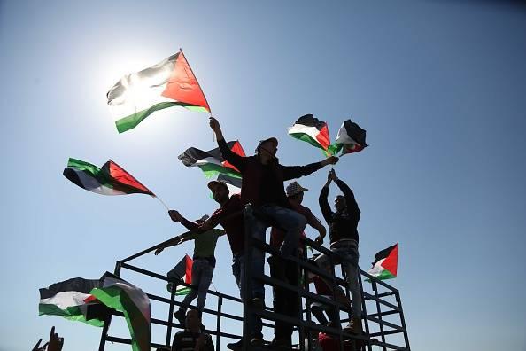 Solidaritas dan Kepedulian untuk Palestina: Dari Slemania hingga The Jak