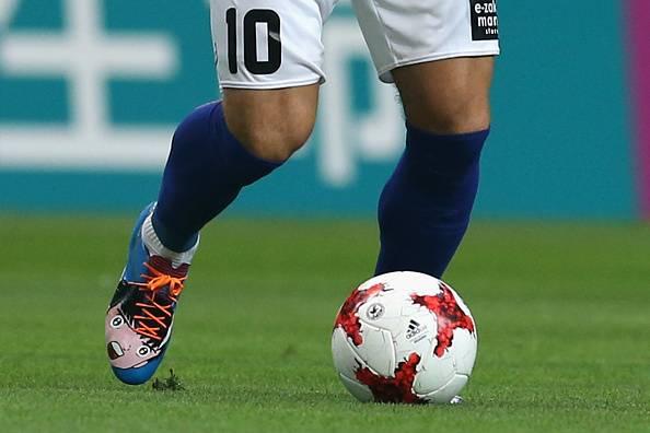 Kapten Tsubasa dan Inspirasinya bagi Pesepak Bola Dunia