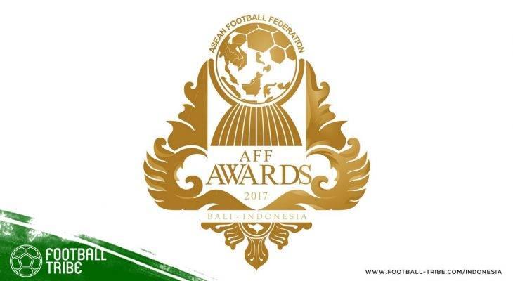 AFF Awards 2017 di Bali, Akankah Indonesia Menyabet Penghargaan?
