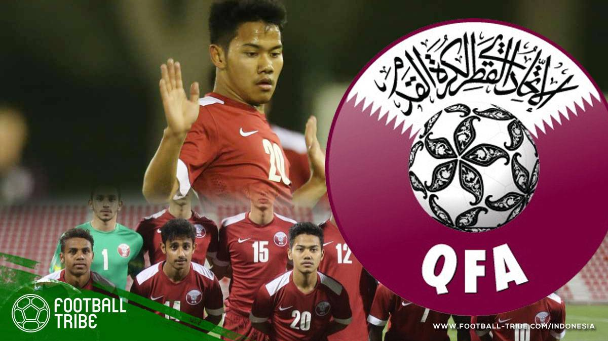 Image Result For Timnas India
