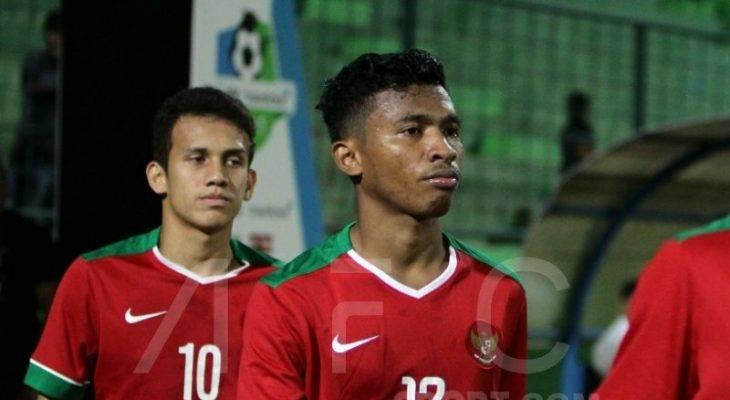 Timnas Indonesia U-19: Buaian Delapan Gol Menuju Semifinal AFF U-18