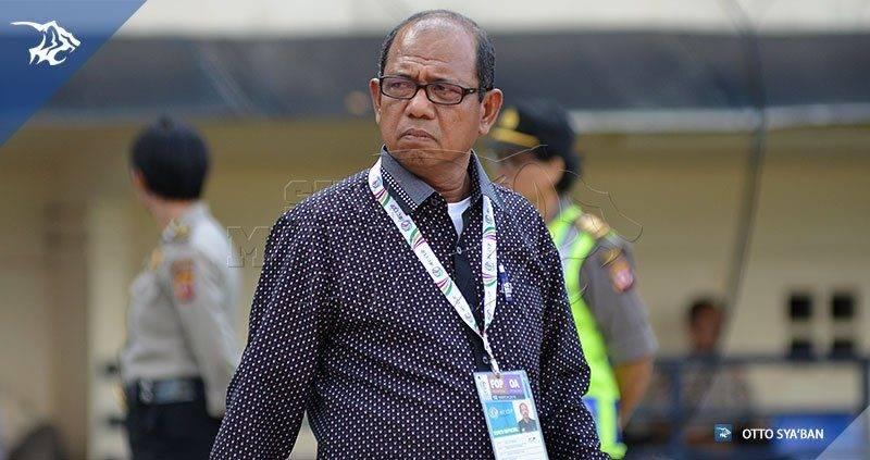 Persib Bandung: Menyongsong Harapan Baru dengan Emral Abus | Page 2 of 2 | Football Tribe Indonesia