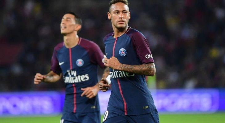 Babak Baru Isu Transfer Paris Saint-Germain: Benarkah Mereka Melanggar FFP?