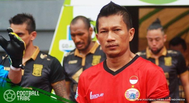 Ismed Sofyan, Tsunami Aceh, dan Luka di Piala Tiger 2004