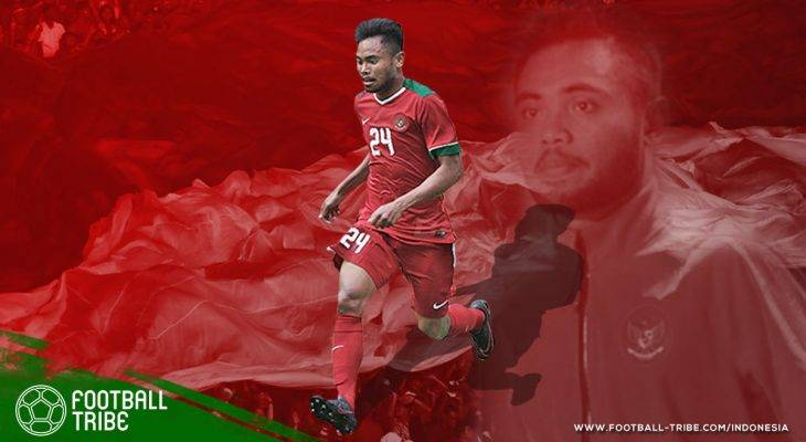 SEA Players to Watch: 5 Gelandang Tangguh di Kualifikasi Piala Dunia 2022