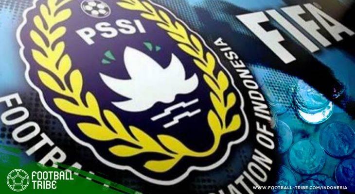 Saatnya Menyambut Piala Indonesia 2018