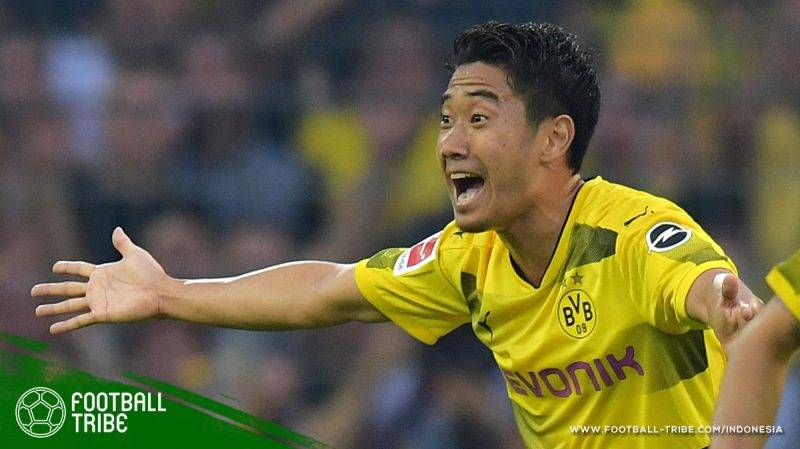 Simple Shinji Kagawa - Augsburg-vs-dortmund-rekor-38-gol-shinji-kagawa-800x449  You Should Have-141852.jpg