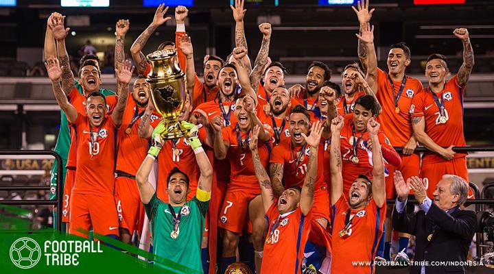 Negara-Negara yang Mengadakan Libur Nasional karena Sepak Bola