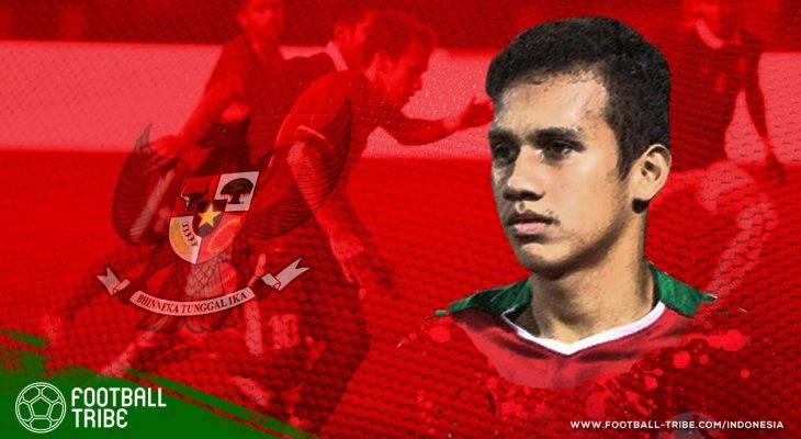 Piala Asia U-19: Heroiknya Indonesia dalam Drama 11 Gol Lawan Qatar