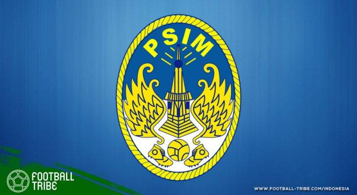 Makna Kelolosan PSIM Yogyakarta dari Lubang Jarum