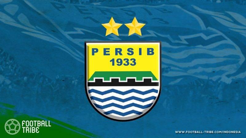 Persib Bandung Persib Bandung berhasil menang