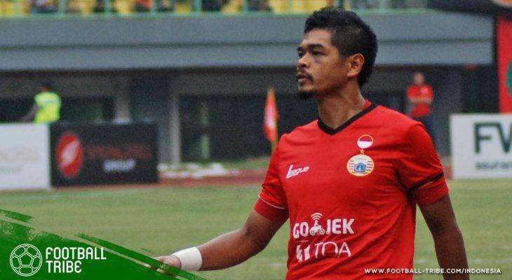 Nasib Malang Semen Padang, Dulu Berlaga di Piala AFC, kini Nyaris Degradasi