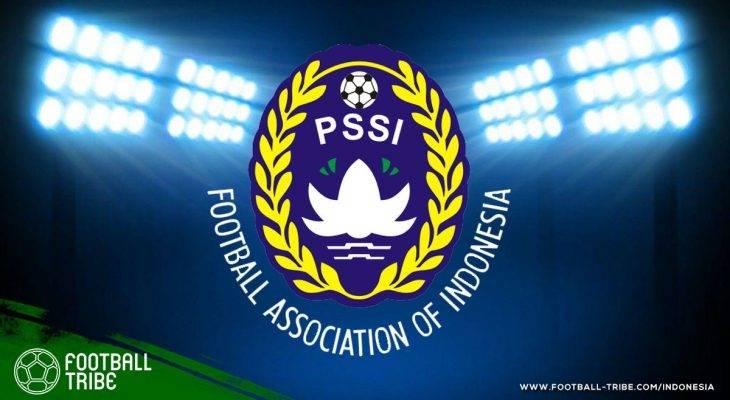 Play-off Khusus: Komedi Terbaru dari PSSI