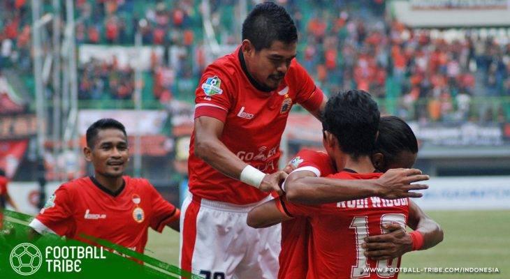 Reinaldo da Costa: Pembuka Jalan bagi Tiga Pemain untuk Bersinar