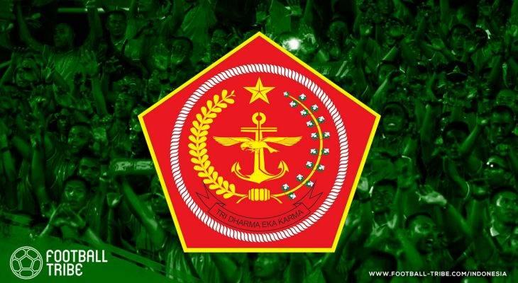 Perjalanan Dinas TNI dan Polri Tidak untuk Menjadi Suporter Sepak Bola