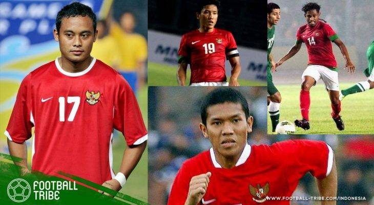 Timnas U-23 Indonesia Tahun 2007: Ketika Pemuda-Pemuda Impian Gagal Total di SEA Games