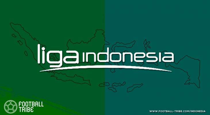 Jumlah Pemecatan Pelatih Liga Indonesia di 5 Musim Terakhir