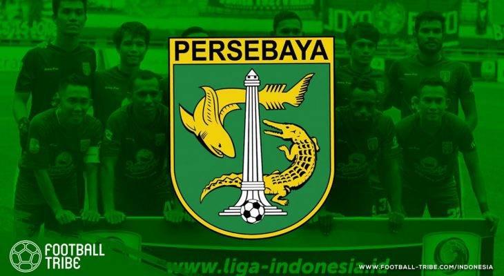 Drama Perekrutan Pemain di Persebaya Surabaya