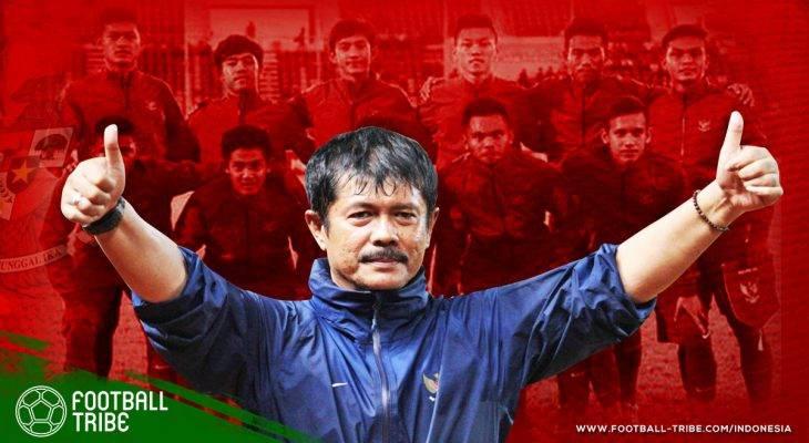 Rumor Pemecatan Indra Sjafri dan Sesat Pikir PSSI tentang Sepak Bola Usia Muda