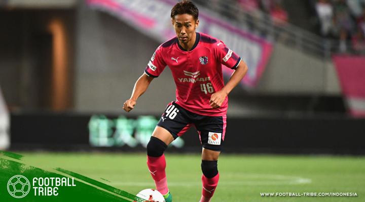 Hiroshi Kiyotake, Mantap di Bundesliga, Ngadat di La liga