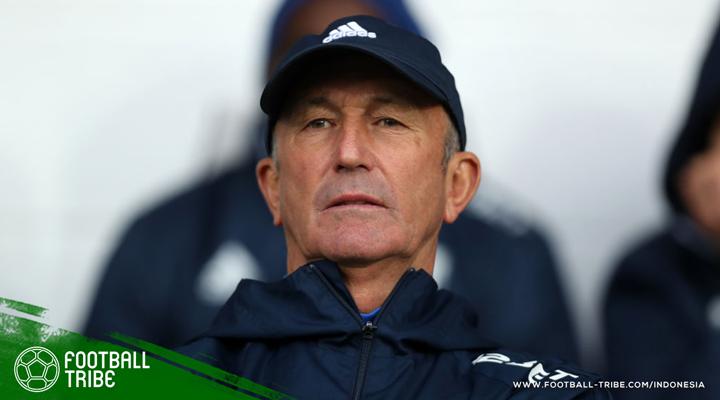 Deretan Manajer Liga Primer Inggris yang Sudah Dipecat Musim Ini