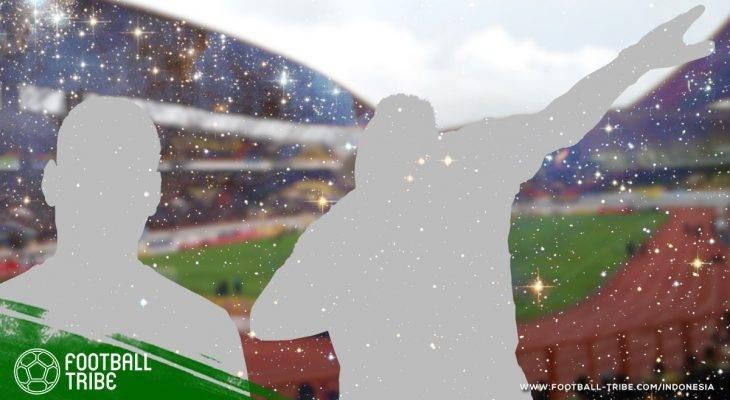 Mengenali Star Syndrome pada Pemain Sepak Bola