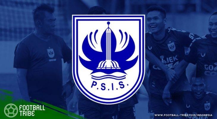 PSIS Semarang: Secercah Asa Sepak Bola Jawa Tengah