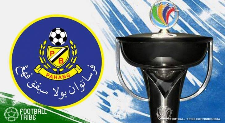 Perbedaan Sikap Klub Liga 1 dan Liga Malaysia Terkait Jatah Lolos ke Pentas Asia