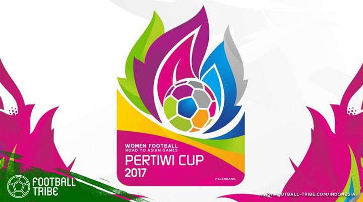 Piala Pertiwi, Secercah Harapan untuk Sepak Bola Perempuan Indonesia