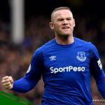 "Wayne Rooney: ""Gol Lawan West Ham Menjadi Gol Terbaik yang Pernah Saya Cetak"""