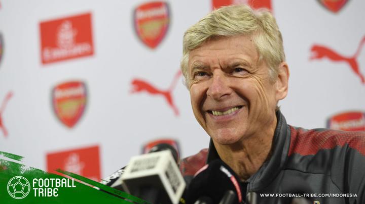 Alexis Sanchez dan Mesut Özil transfer Pierre-Emerick Aubameyang ke Arsenal