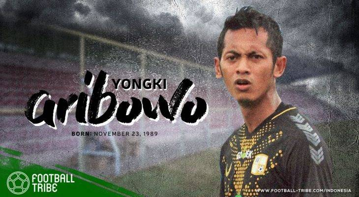 Yongki Aribowo, tentang Ekspektasi yang (Mungkin) Tak Pernah Tergapai