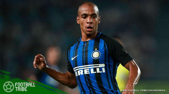 """Inter, Jual Joao Mario Segera!"""