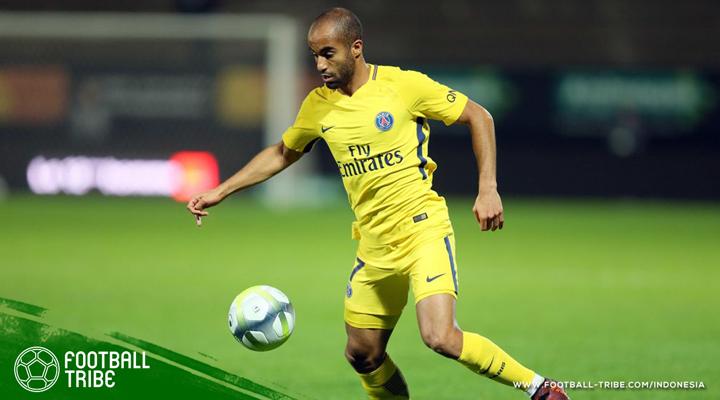 11 Pemain Termahal dengan Waktu Bermain Paling Sedikit di Liga Top Eropa