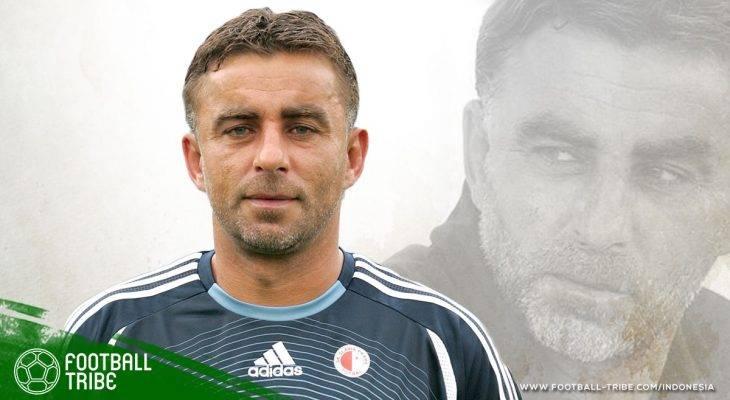 Mengenang Mendiang Miroslav Janů, Pelatih dari Republik Ceko yang Menambatkan Hatinya di Indonesia